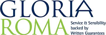 Real Estate Agent San Diego CA | Gloria Roma