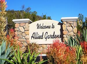 allied-gardens